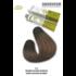 Imperity Impevita Haarverf Ammoniak Vrij 6.3 Donker Goud Blond