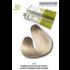Imperity Impevita Haarverf Ammoniak Vrij 11.2 Ultra Platinum Parel Blond
