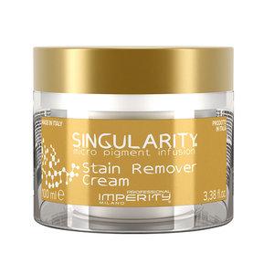 Imperity Singularity Stain Remover Cream 100ml