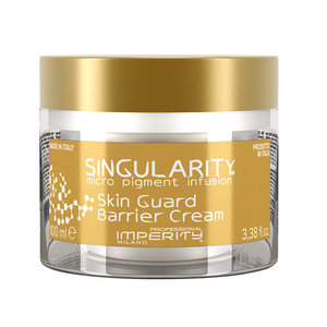 Imperity Singularity Skin Guard Barrier Cream 100ml