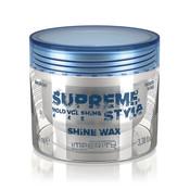 Imperity Supreme Style Shine Wax