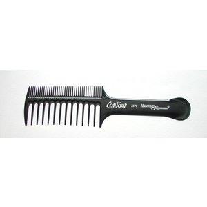 Hercules Sagemann Handle comb No. 7370 22.9cm