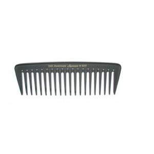 Hercules Sagemann Cutting Comb No. 1050 - 1250