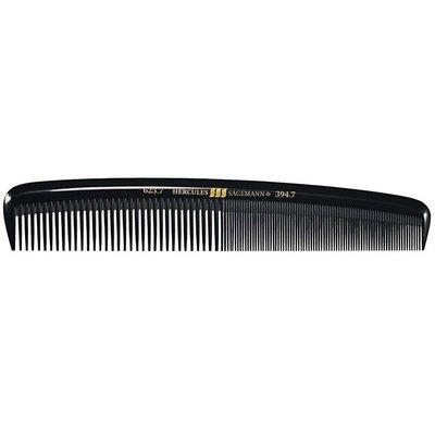 Hercules Sagemann Gents combs No. 623-394 17,8 cm
