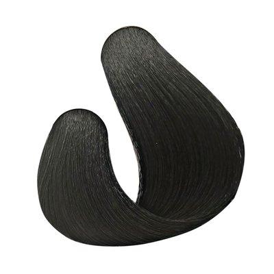 Imperity Impevita Haarverf Ammoniak Vrij 1.0 Zwart