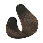 Imperity Impevita Haarverf Ammoniak Vrij 7.24 Medium Parel Koper Blond