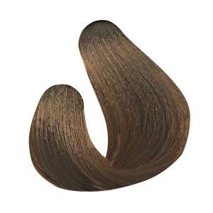Imperity Impevita Haarverf Ammoniak Vrij 7.3 Medium Goud Blond