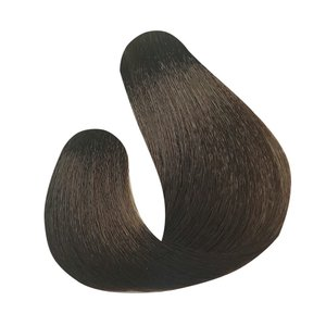 Imperity Impevita Haarverf Ammoniak Vrij 5.3 Licht Gouden Bruin