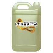 Imperity Dry & Colored Hair Shampoo 5000ml