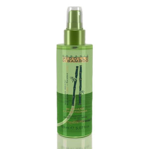 Imperity Organic Mi Dollo Di Bamboo Bi-Phase Conditioner