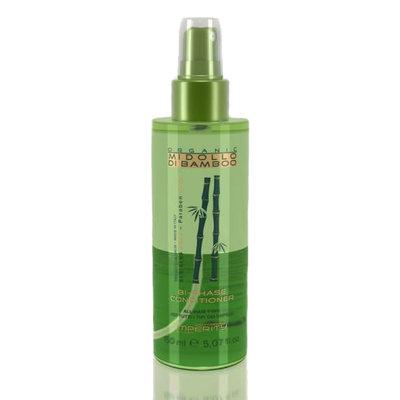 Imperity Organic Mi Dollo Di Bamboo Bi-Phase Conditioner