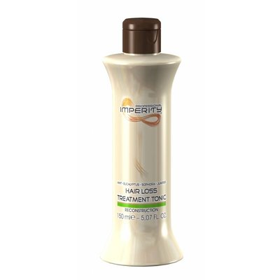 Imperity Anti-Hairloss Treatment Tonic, 150ml