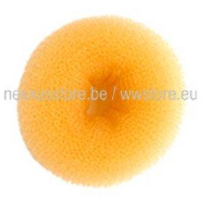 KSF Knotrol Mignon Round - Dia 9mm - Blonde