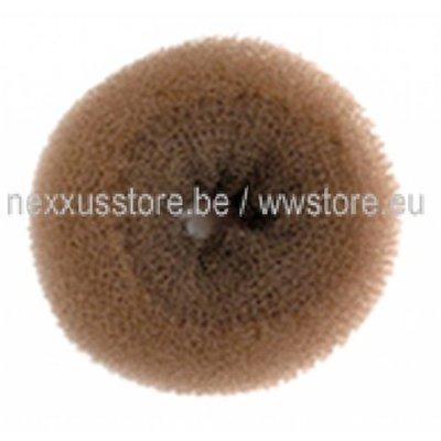 KSF Knotrol Mignon Round - Dia 9mm - Brown