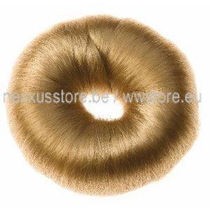 KSF Knotroll Cotton Round - Dia 9mm - Blond