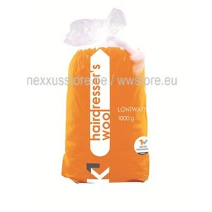 K1 Watten 1000gr - 80% katoen, 20% viscose