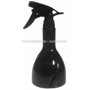 KSF Water Syringe Plastic Large, 300ml