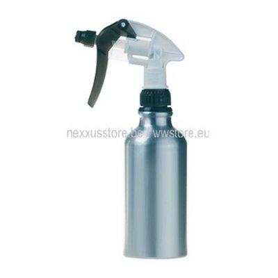 KSF Waterspuit Aliminium Japan Sprayer, 400ml