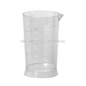 KSF Measuring cup Small, 100ml