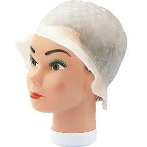 KSF Blonde Cap Magic Cap