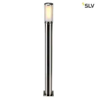 SLV Big Nails 80 tuinlamp
