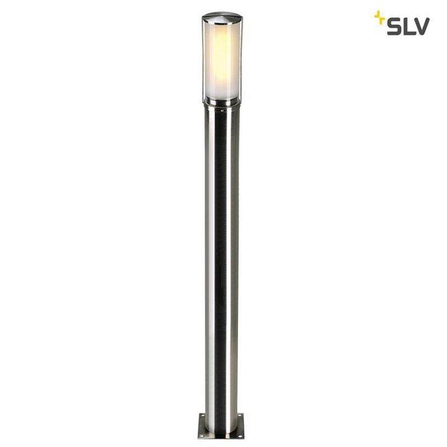 SLV Big Nails 80 tuinlamp