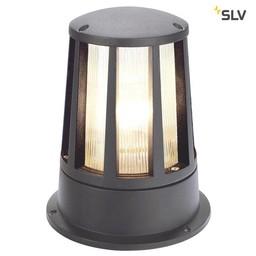 SLV CONE antraciet tuinlamp