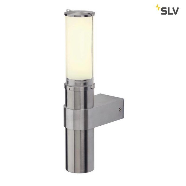 SLV Big Nails wandlamp