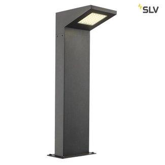 SLV Iperi 50 ANTRACIET tuinlamp