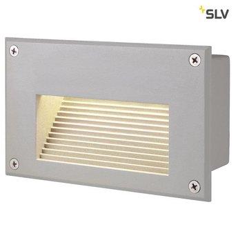 SLV Brick LED Downunder WARMWIT
