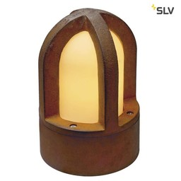 SLV Rusty® Cone tuinlamp