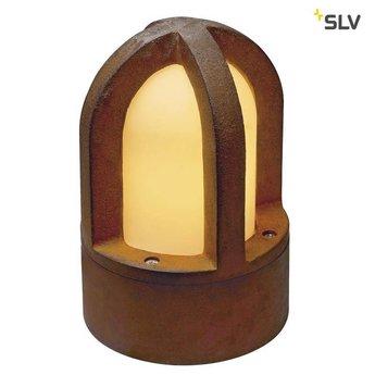 SLV Rusty Cone tuinlamp