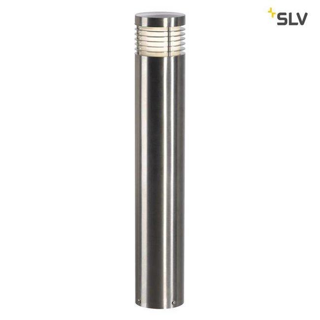 SLV VAP Slim 60 tuinlamp