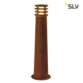 SLV Rusty 70 tuinlamp
