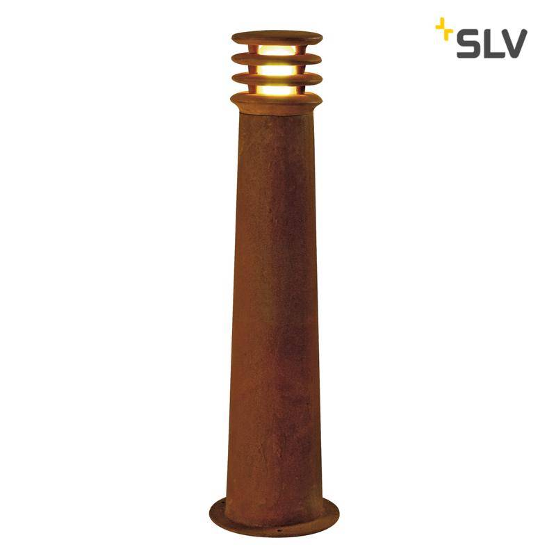 SLV Rusty 70 tuinlamp