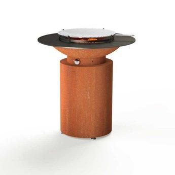 Forno onderstel + grill BFC5