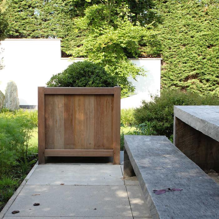 tuinvoordeel blog
