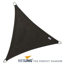 Nesling Coolfit 3.6 x 3.6 x 3.6 m zwart