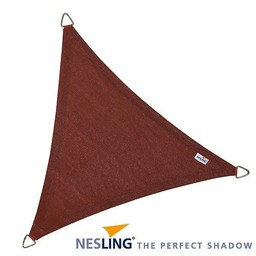 Nesling Coolfit 5 x 5 x 5 m terra