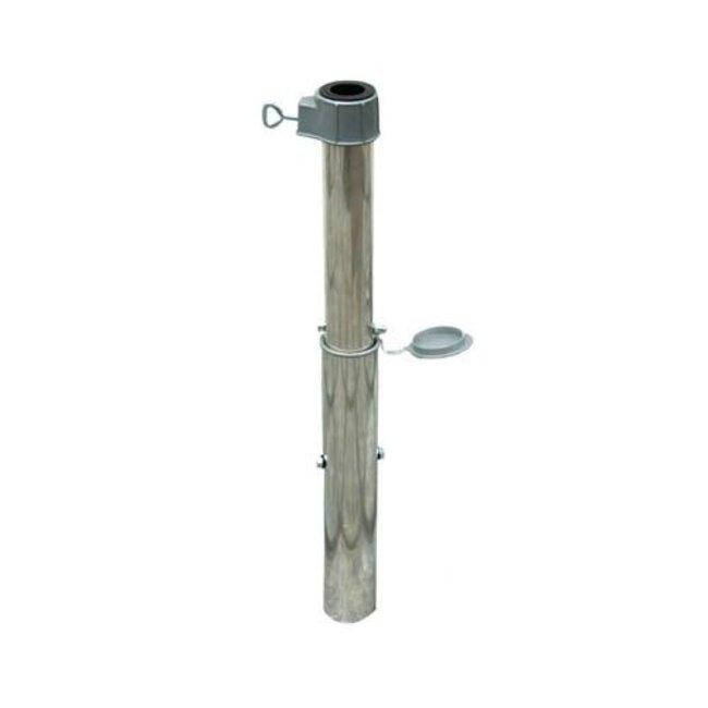 Solero Grondanker 25-55 mm