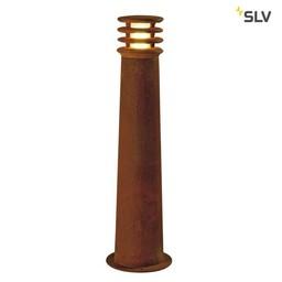 SLV Rusty® 70 LED tuinlamp