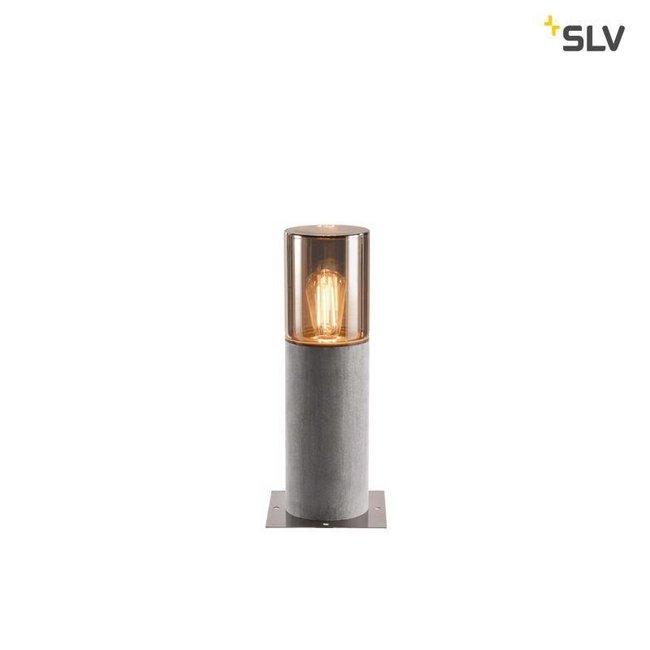 SLV Lisenne 40 tuinlamp