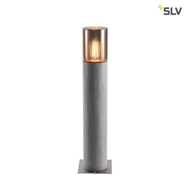 SLV Lisenne 70 tuinlamp