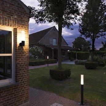 SLV APONI 90 tuinlamp, LED 440 lumen
