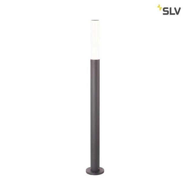 SLV APONI 120 tuinlamp, LED 440 lumen