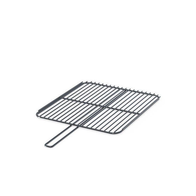 Forno BBQ rooster vierkant 40 x 45 cm