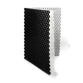Ecco products Pallet ECCOgravel® 30 mm. ZWART grindmat