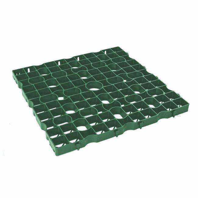 Ecco products ECCOdal® 50 GROEN grastegel