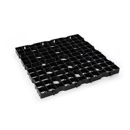 Ecco products ECCOdal® 50 ZWART grastegel