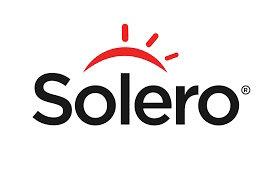 Solero